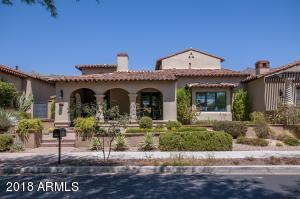 20227 N 102ND Place, Scottsdale, AZ 85255