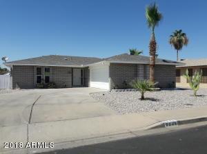 5044 E FLORIAN Avenue, Mesa, AZ 85206