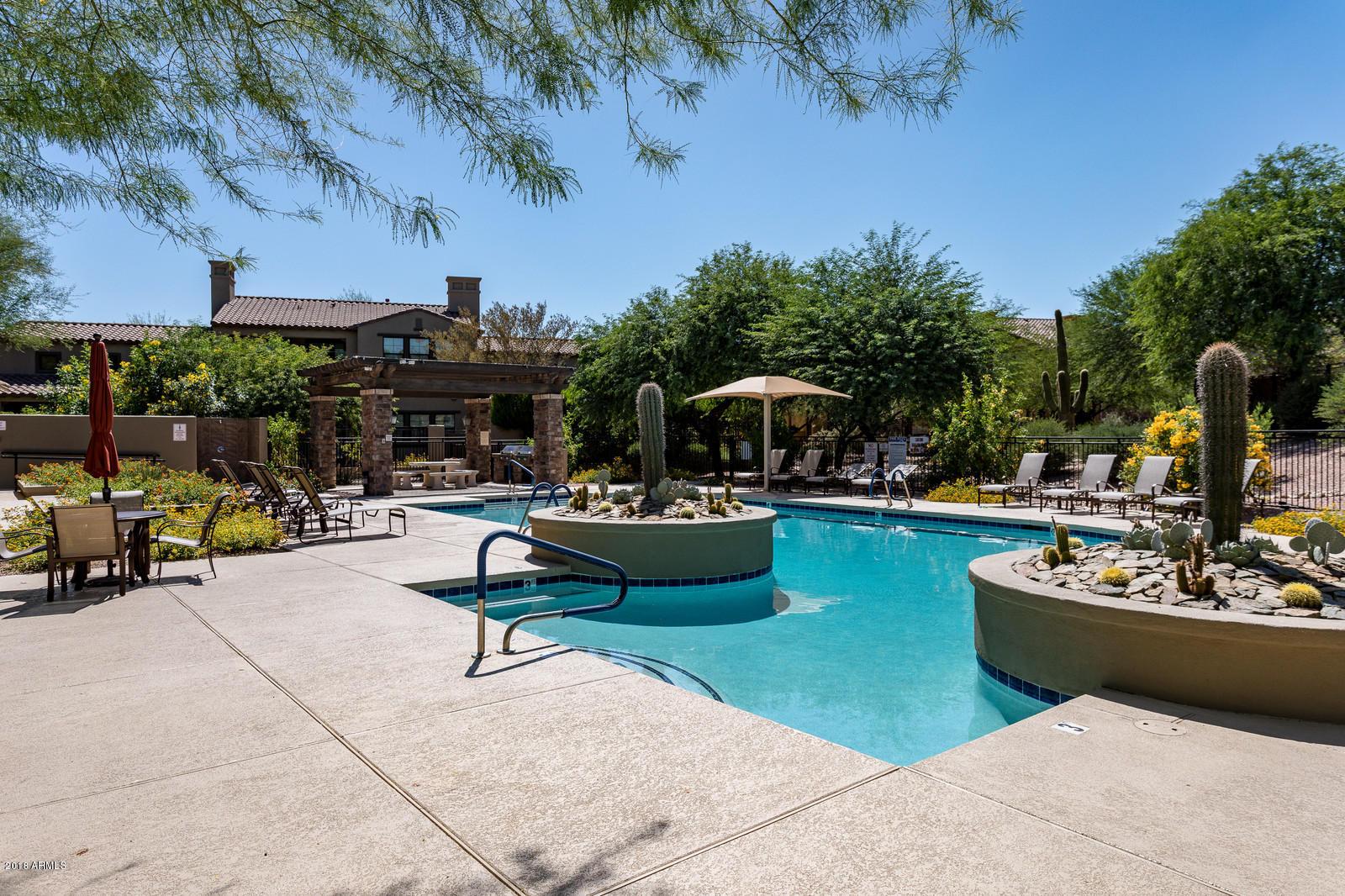 20750 N 87TH Street, 2059, Scottsdale, AZ 85255 - ONE Priority Team ...