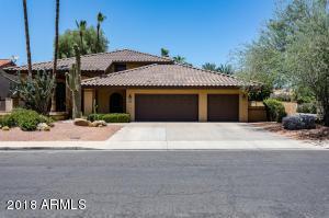 9796 E IRONWOOD Drive, Scottsdale, AZ 85258