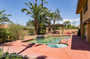 9796 E IRONWOOD Drive, Scottsdale, AZ 85258
