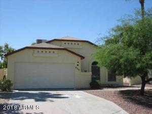 8750 W ATHENS Street, Peoria, AZ 85382