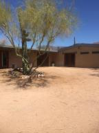 3434 S BRONCO Lane, Gold Canyon, AZ 85118