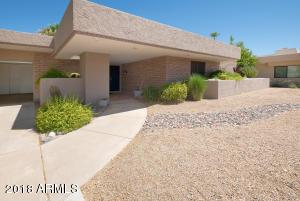 8102 E DEL TIMBRE Drive, Scottsdale, AZ 85258
