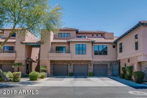 20660 N 40TH Street, 2004, Phoenix, AZ 85050