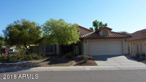 14835 S 26TH Way, Phoenix, AZ 85048