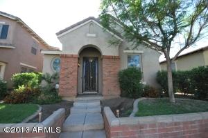 15410 W Dahlia Drive, Surprise, AZ 85379