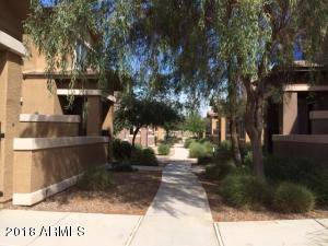 15240 N 142ND Avenue, 1133, Surprise, AZ 85379