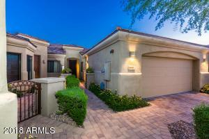 16461 E WESTWIND Court, Fountain Hills, AZ 85268