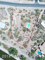 3427 E Stanford Drive, Paradise Valley, AZ 85253