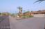 725 E COUNTRY GABLES Drive, Phoenix, AZ 85022