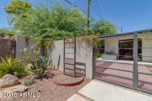 5012 N 71ST Place, Paradise Valley, AZ 85253