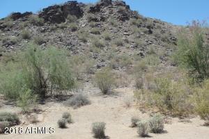 2109 E BETH Drive, 8, Phoenix, AZ 85042