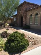 17923 W NARRAMORE Road, Goodyear, AZ 85338
