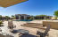 7904 W EXPEDITION Way, Peoria, AZ 85383