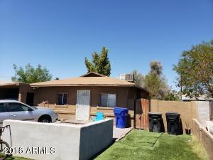 130 S CALIFORNIA Street, Chandler, AZ 85225