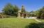 8338 N CANTA REDONDO Drive, Paradise Valley, AZ 85253