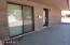 3115 E GLENROSA Avenue, Phoenix, AZ 85016