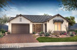 21136 E SUPERSTITION Drive, Queen Creek, AZ 85142