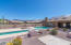 5690 S PALO BLANCO Drive, Gold Canyon, AZ 85118