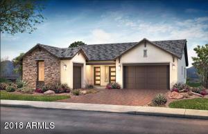 21161 E SUPERSTITION Drive, Queen Creek, AZ 85142