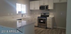 1510 E ORANGE Street, Buckeye, AZ 85326