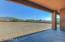 3223 W VALLEY VIEW Drive, Laveen, AZ 85339