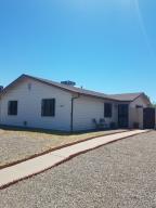 14624 N 53RD Lane, Glendale, AZ 85306