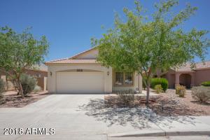 16529 N 168TH Avenue, Surprise, AZ 85388