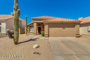 1248 E Glenhaven Drive, Phoenix, AZ 85048