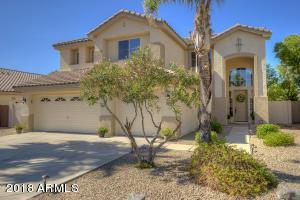 6975 W IRMA Lane, Glendale, AZ 85308