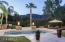 6600 N Cardinal Drive, Paradise Valley, AZ 85253