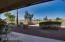 21912 N VALERIO Court, Sun City West, AZ 85375