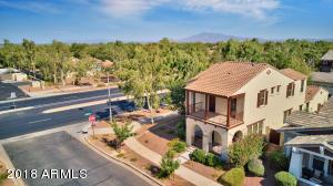 21111 W GREEN Street, Buckeye, AZ 85396