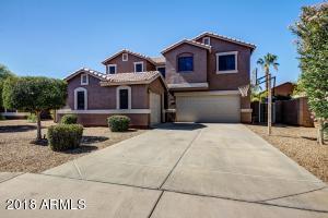 12614 W VERDE Lane, Avondale, AZ 85392