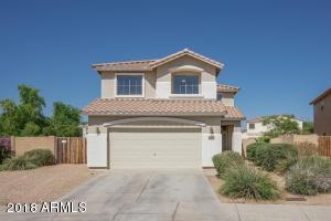 14500 N 134TH Lane, Surprise, AZ 85379