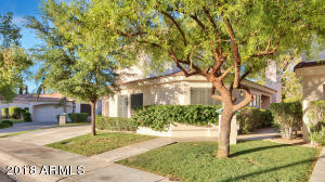 7745 N 78TH Street, Scottsdale, AZ 85258
