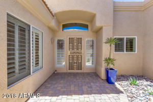 4735 E CASEY Lane, Cave Creek, AZ 85331
