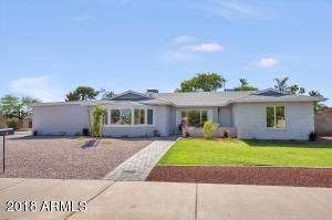 14426 N 50th Street, Scottsdale, AZ 85254