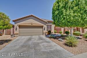 9121 N 182ND Lane, Waddell, AZ 85355