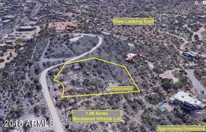 6696 E Military Road, 1, Cave Creek, AZ 85331