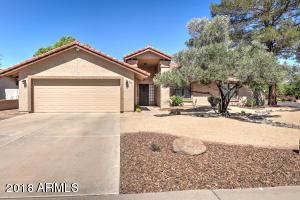 758 N 39TH Way, Mesa, AZ 85205