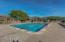 3708 N DESERT OASIS, Mesa, AZ 85207