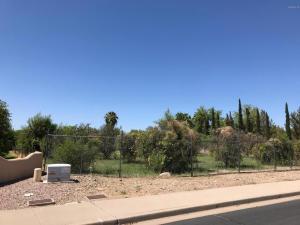 3407 E Hermosa Vista Drive, 1, Mesa, AZ 85213