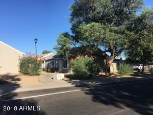 5960 W Oregon Avenue, 172, Glendale, AZ 85301