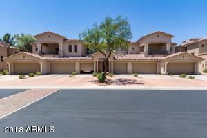 11000 N 77TH Place, 1040, Scottsdale, AZ 85260