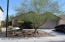 22779 W YAVAPAI Street, Buckeye, AZ 85326