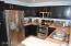 What a great kitchen to be proud to show off