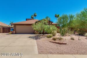 5349 E KELTON Lane, Scottsdale, AZ 85254