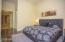 Guest Bedroom #3 is en-suite